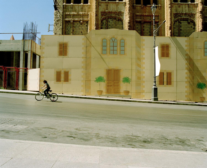 Beirut-muur-fiets.jpg