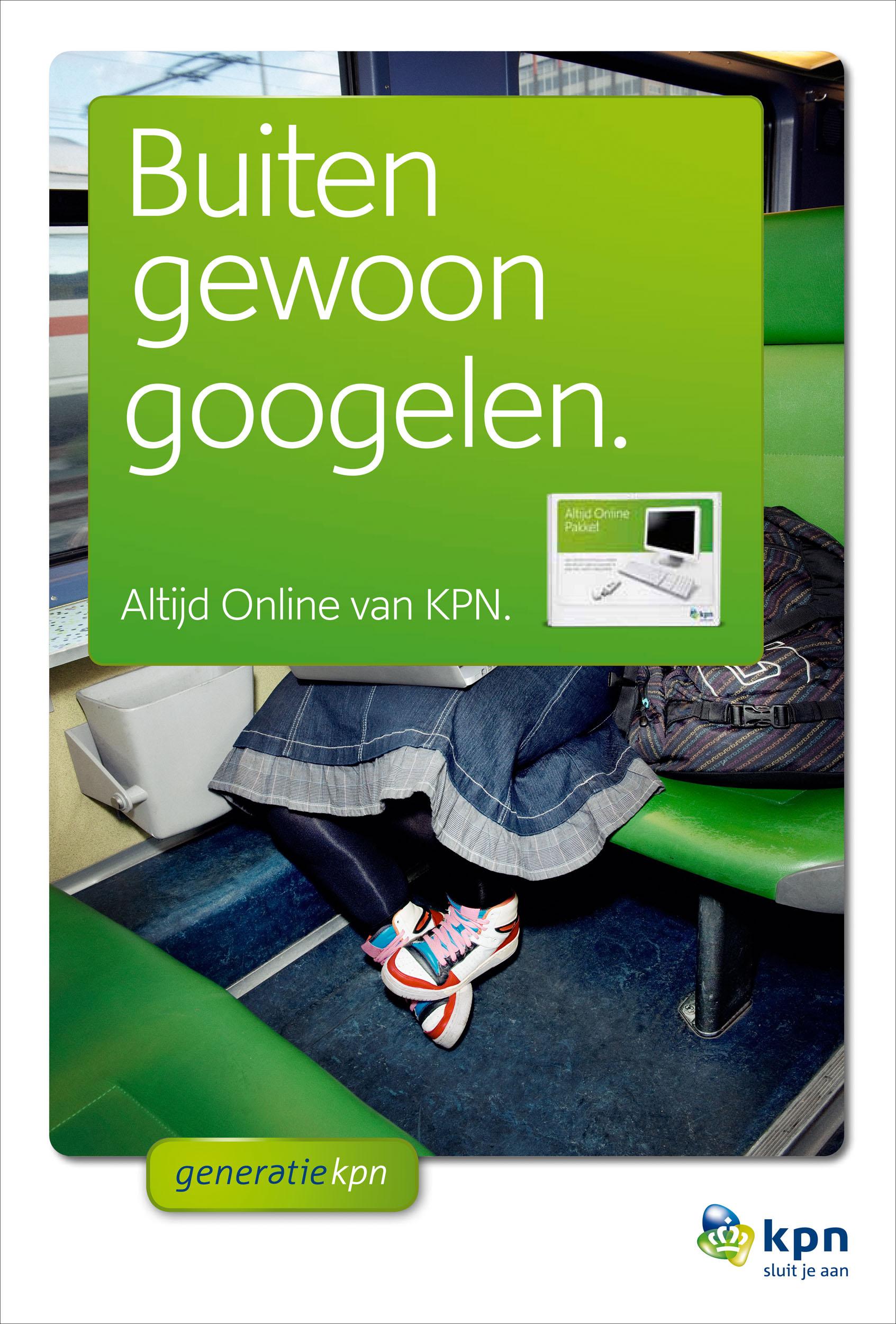 MU Abri_Buiten Gewoon 237x350_1-2.jpg