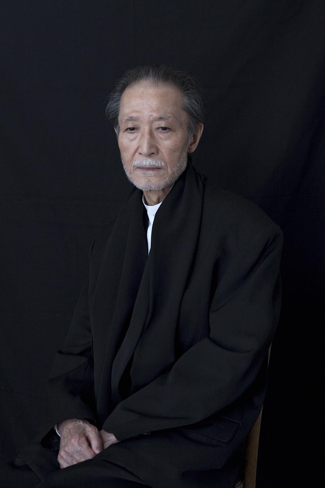 Kijū Yoshida