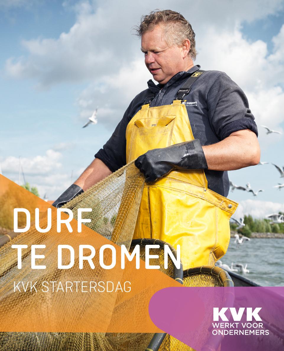 kvk-startersHoog_Duke.jpg