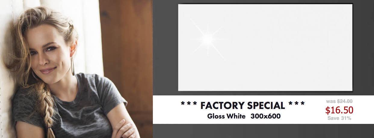 direct-tile-bath-perth-gloss-white-tile-300-600.jpg