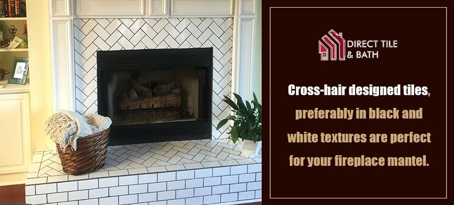 cross-hair designed tiles.jpg