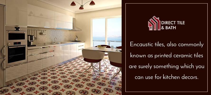 encaustic tiles.jpg