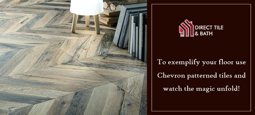 chevron patterned tiles.jpg