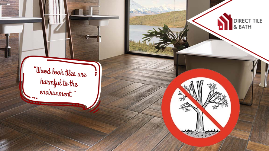 wood-look-tiles-harmful-to-environment.jpg