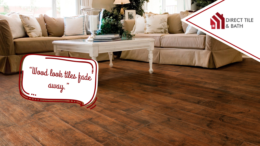 wood-look-tiles-fade-away.jpg