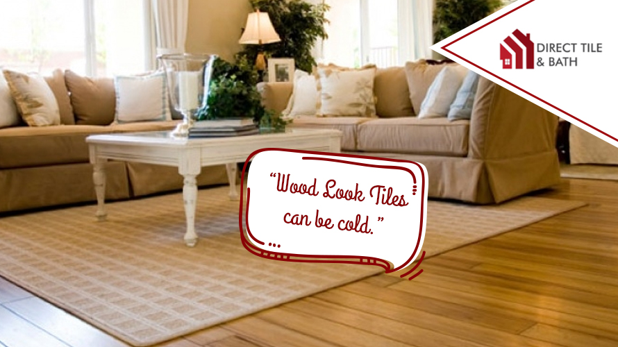 wood-look-tiles-can-be-cold.jpg