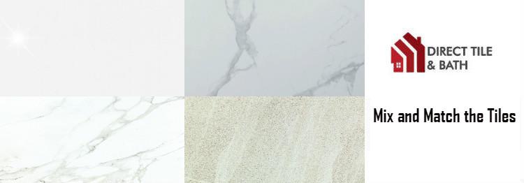 mix-match-tiles.jpg
