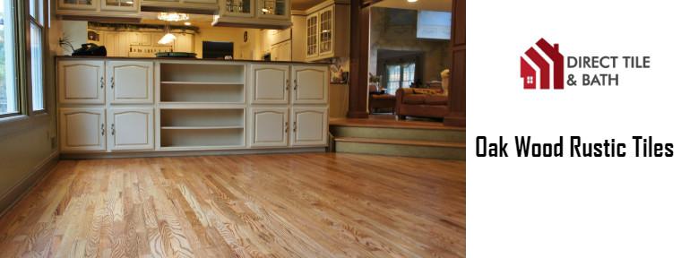 oak-wood-rustic-tiles.jpg