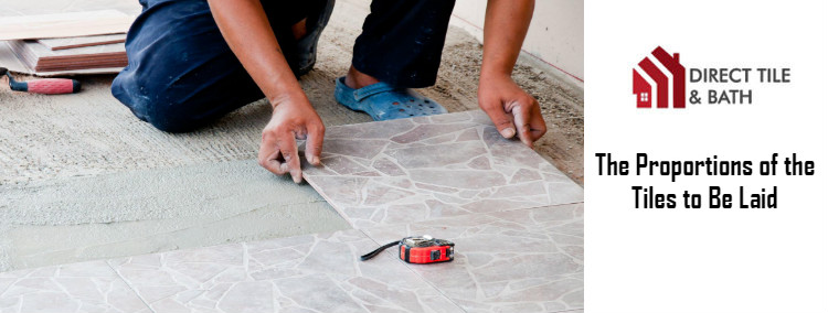 proportions-of-tiles-to-be-laid.jpg