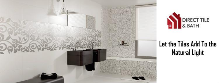 white-gloss-tiles.jpg