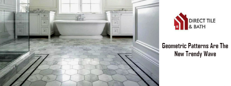 geometric-tile-patterns.jpg