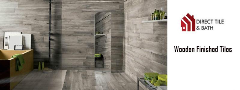 wooden-finished-tiles.jpg