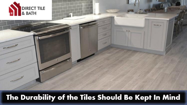 durability-of-tiles.jpg