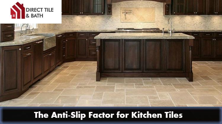 anti-slip-factor-for-tiles.jpg