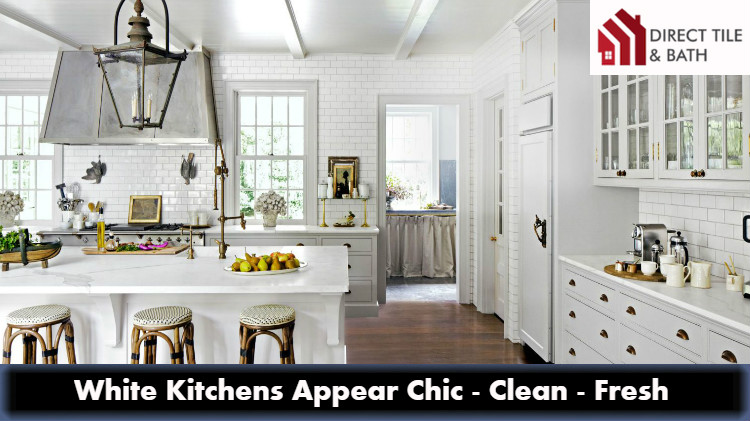 white-kitchen-appears-chic-clean.jpg