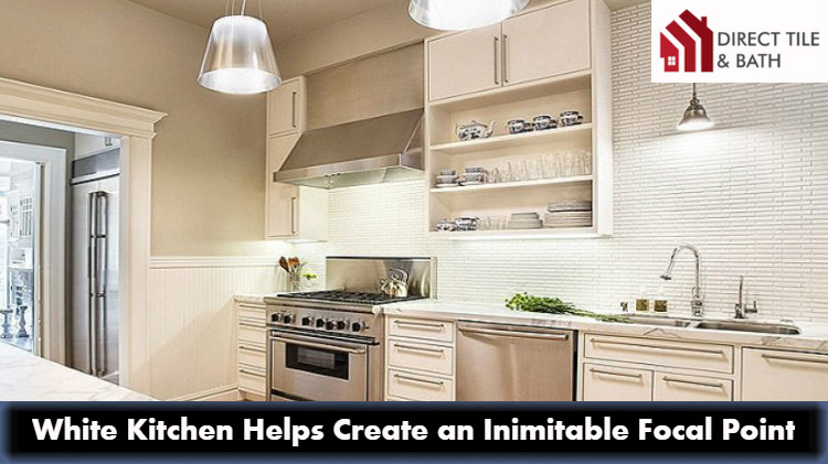 white-kitchen-creates-inimitable-focal-point.jpg