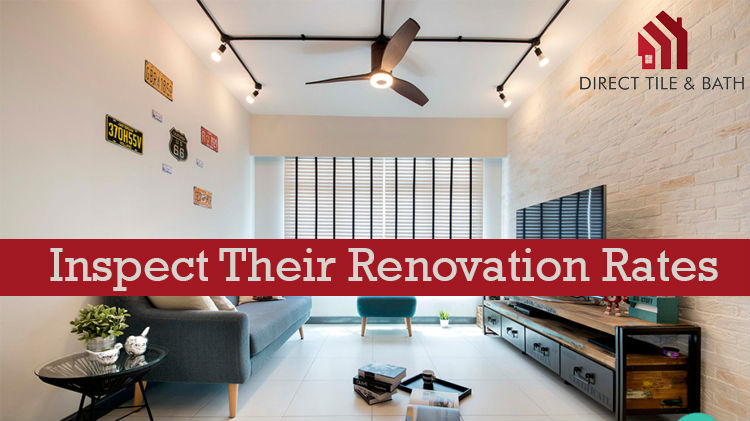 inspect-renovation-rates.jpg