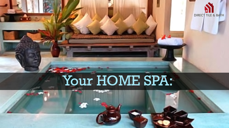 your-home-spa.jpg