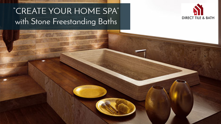stone-freestanding-baths.jpg