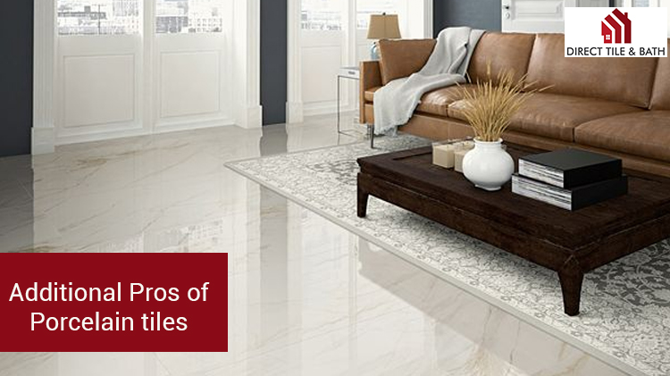 additional-pros-of-porcelain-tiles.jpg