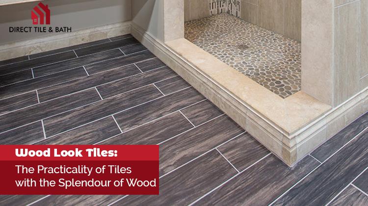 wood-look-tiles.jpg