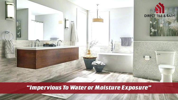 wateror-moisture-exposure.jpg
