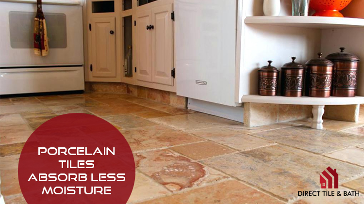 porcelain-tiles-absorb-less-moisture.jpg