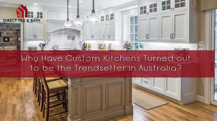 custom-kitchens.JPG