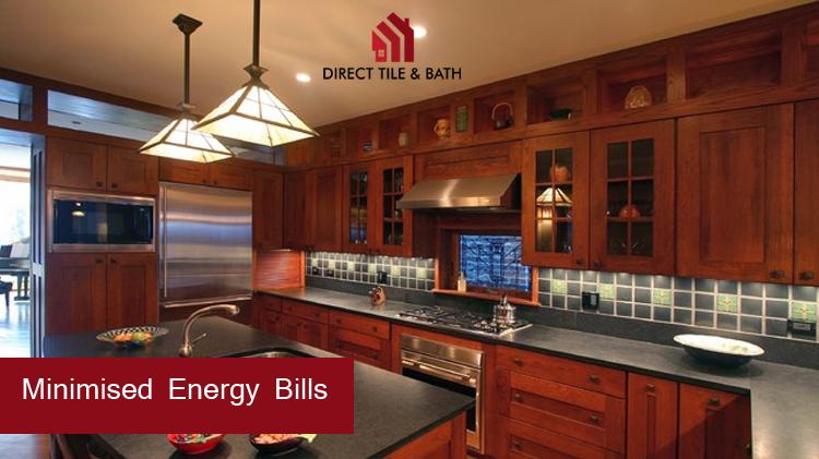 minimised-energy-bills.jpg