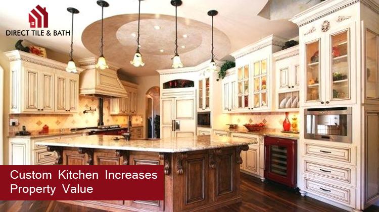 custom-kitchen-increases-property-value.JPG