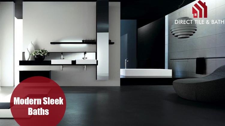 modern-sleek-baths.JPG