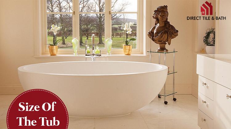 tub size.JPG