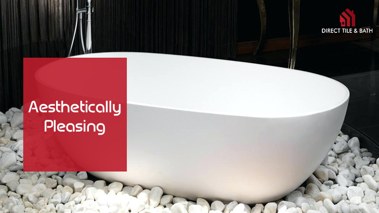 white freestanding bath.JPG