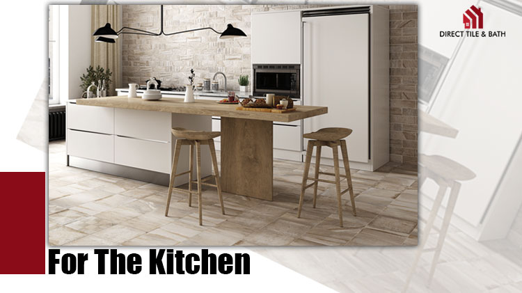 kitchen tile.jpg