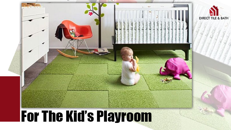 playroom.jpg