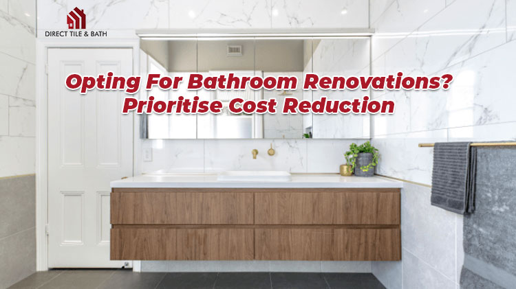 bathroom renovation.jpg