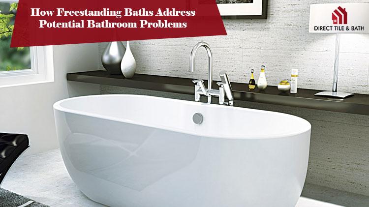 free-standing-bath-tubs.jpg