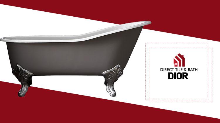 black-acrylic-free-standing-tub.jpg