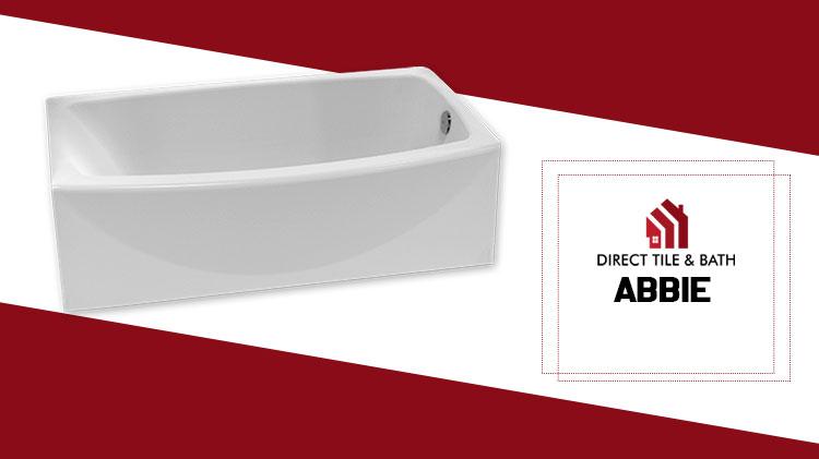 abbie-white-acrylic free-freestanding-bath.jpg