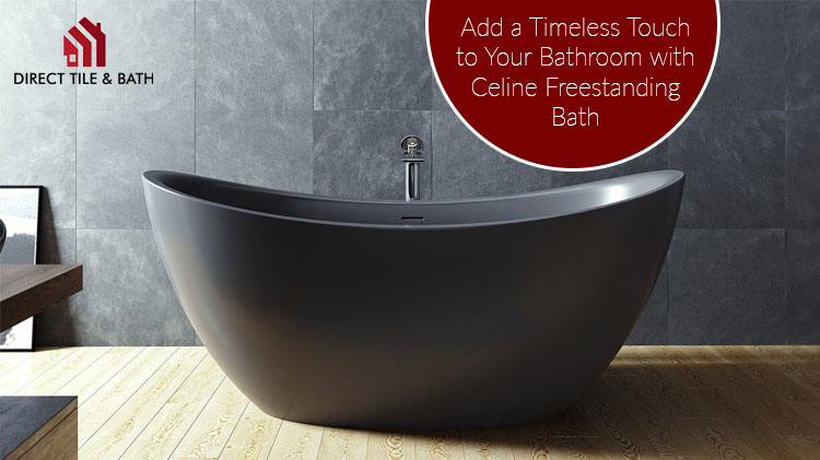 add-a-timeless-touch-to-your-bathroom-with-celine-freestanding-bath.jpg