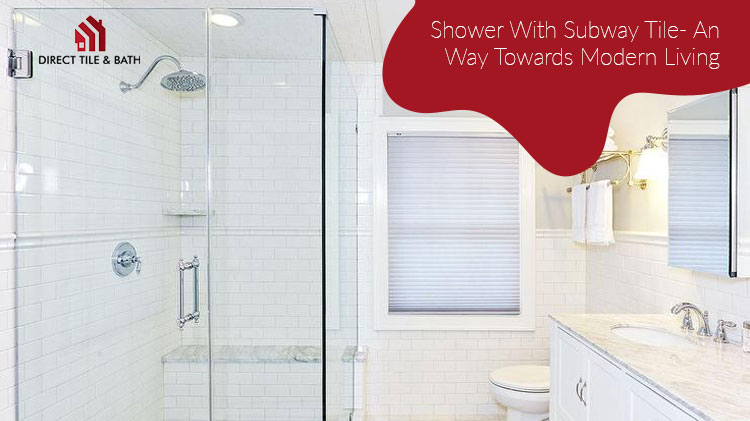 shower-with-subway-tile-an-way-towards-modern-living.jpg