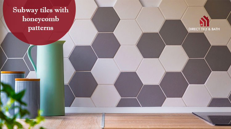 subway-tiles-with-honeycomb-patterns.jpg