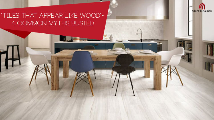 tiles-that-appear-like-wood-4common-myths-busted.jpg
