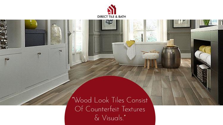 wood-look-tiles-consist-of-counterfeit-textures-visuals.jpg
