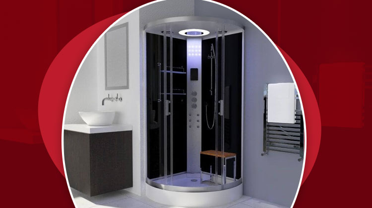 right-shower-enclosure-for-bathroom.jpg