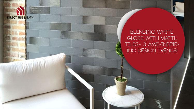 inspiring design trends.jpg