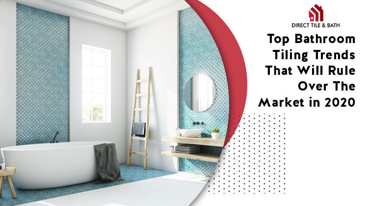 top-bathroom-tiling-trends.jpg