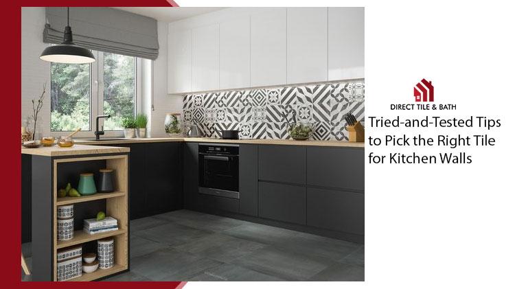 kitchen-walls.jpg