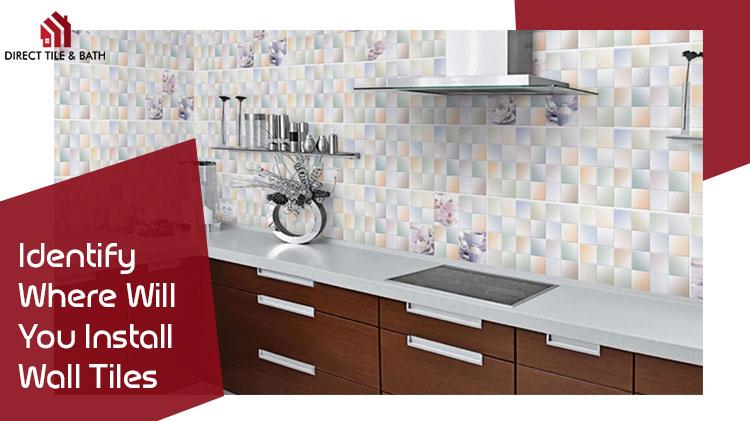 install-wall-tiles.jpg